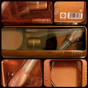CARGO--Bronzing Kit